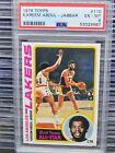 1978-79 Topps Basketball Cards 31