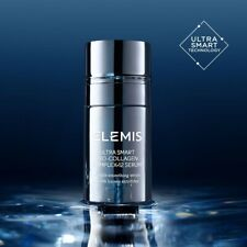 Elemis Ultra Smart Pro Collagen Complex 12 Serum, 30ml, Genuine, No Box,RRP £210