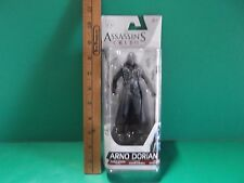 """Assassin's Creed Arno Dorian 5.5""""in Figure Eagle Vision Figure McFarlane Toy's"""