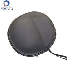 POYATU Headphone Hard Case For Sennheiser HD558 HD518 HD 202 II 518 201 HD 280