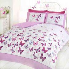 Linge de lit et ensembles en polyester avec des motifs Cœurs pour cuisine