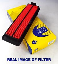 COMLINE AIR FILTER FOR HONDA ACCORD VII 2.2 N22A1 CHN12855 GENUINE