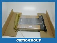 Radiator Cooling Engine Radiator Engine Cooling fiat Duna Fiorino Uno