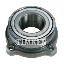 Wheel Bearing Assembly TIMKEN BM500024 fits 07-17 BMW X5