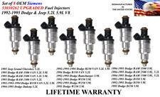 Standard FJ189 Fuel Injector Mazda RX