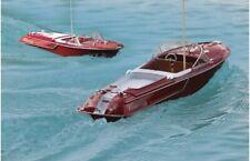 Jamara 040390 Venezia 2 Kanal 40MHz Jacht Boot Modellschiff Sportboot