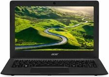 Acer Aspire One Laptops and Notebooks