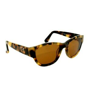 GUESS Prescription Sunglass Frames GU 7223 TO-34 Tortoise Shell 53-20-135