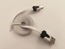 LONG HEAD 1M/3FT USB MICRO CHARGER CABLE / SYNC FOR ANDROID SAMSUNG LG SONY