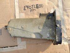 1995 Evinrude 40hp E40TLEOD Inner Exhaust Housing Long 0433031 Johnson 48 50