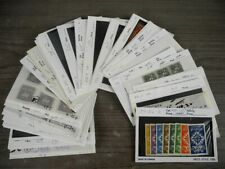PORTUGAL, Excellent assortment of Stamps in stock cards