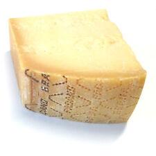 Grana Padano - Italienischer Hartkäse ca 500g original