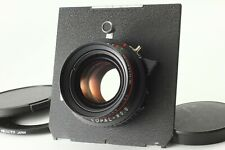 [Near Mint] Rodenstock Apo Sironar S 150mm f/5.6 75° Lens Copal 0 4x5 from JAPAN
