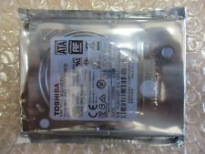 "Dell HN7VH 0HN7VH MQ01ACF032 2.5"" SATA Thin 320GB 7200 Toshiba Laptop Hard Drive"