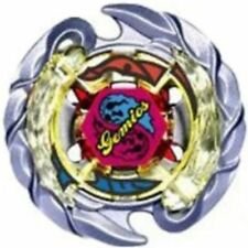 Killer / Evil Gemios Metal Fusion 4D Beyblade BB-56 - USA SELLER