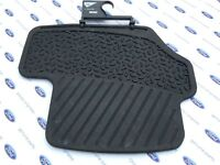 Ford Fiesta MK3/XR/RS New Genuine Ford rear mats