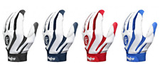 Rawlings Adult Batting Gloves