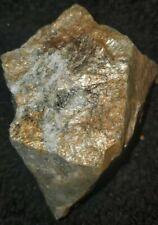 Rich California Gold Ore-Platinum * Silver * Gold * & other Precious Metals 30lb