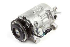 ACDelco GM Original Equipment   A/C Compressor W/ Kit  15-22303