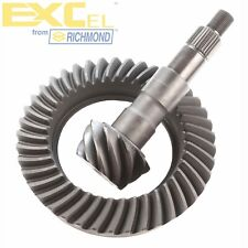 Richmond Gear GM85410 Ring and Pinion
