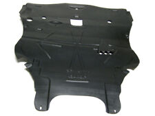 UNDERTRAY UNDER ENGINE COVER FOR ROVER 75 99-05