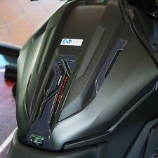 Adesivo 3D Paraserbatoio compatibile con Serbatoio Moto Honda NC750X 2021 NC750