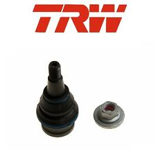 For Audi A4 A5 A7 Quattro S4 S7 SQ5 Front Left or Right Lower Ball Joint OEM TRW