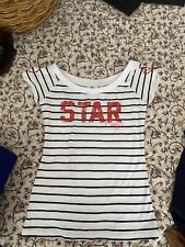 New listing Lorna Jane Tee Shirt Size Small