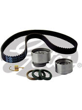 Gates Timing Belt Kit FOR MAZDA 323 ASTINA BJ (TCK228)
