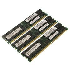 HP 3PAR Data Cache 6GB Kit 3x 2GB F/T-Class Storage System - QL312B