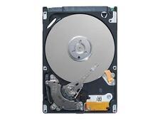 Seagate Momentus 7200.4 160GB,Intern,7200RPM
