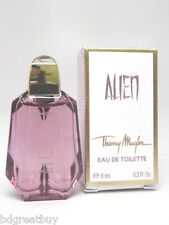ALIEN  THIERRY MUGLER EDT .2 OZ MINI FOR WOMEN NEW IN BOX