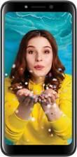 "Gionee F8 NEO ( 2GB RAM, 32GB Storage)  5.45"" (4G) Camera 8MP Dual SIM Phone"