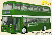 South East Collectable Bus & Coach Models