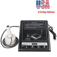 【USA】Handheld Induction Sealer Bottle Cap Sealing Machine 0.8KW-1.2KW 20-100mm