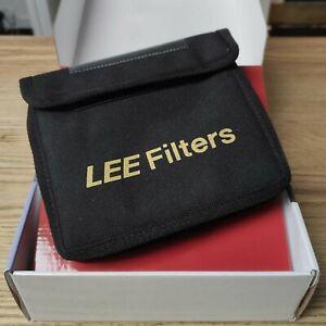 Lee Filter SW150 MKII Filter Holder
