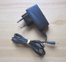 NOKIA AC-8E Ladegerät Netzadapter Huizhou Electronic Netzteil Transformator gut