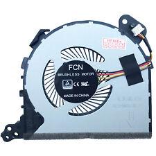 Lüfter Kühler FAN cooler kompatibel für Lenovo IdeaPad 320C-15IKB