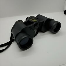 Bushnell Insta focus 7x35 Binoculars with neck strap and case