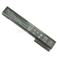 VH08 Battery for hp 632113-151 632425-001 632427-001 HSTNN-F10C EliteBook 8570w