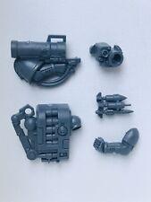 Bitz lance-roquettes Set des space marines 1