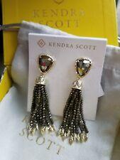 66f1542c4 Kendra Scott Tassel Fashion Earrings for sale | eBay