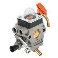 Carburetor For Stihl KM90 KM90R KM110 KM100 KM130 KM130R SP90 SP90T Carb