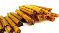 Hayllo Sri Lanka Cinnamon Sticks 5 inches, 1 Pounds