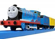 PLARAIL Thomas & Friends Train TS-02 (2018) Edward TAKARA TOMY RAILWAY SYSTEM