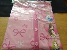 Disney 100% Cotton Nightwear (2-16 Years) for Girls