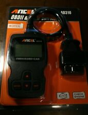 Ancel obd2 scanner, automotive code reader. Brand new sealed. Check engine light
