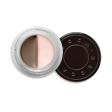 Becca Shadow and Light Brow Contour Mousse in CAFE BRAND NEW IN BOX