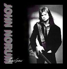 John Norum - Total Control [CD]
