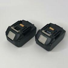 3000mAH Replace for Makita 18V LXT Battery Li-ion BL1830 BL1850 194205-3 Lxt-400